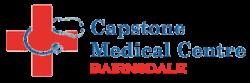 Capstone Medical Centre Bairnsdale